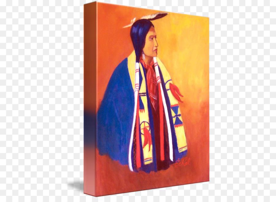 Apacheria Comanche 0 History Apache Indian Png Download 479650