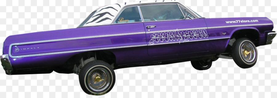 Aile Arabası Chevrolet Impala Araba Araba Png Indir 1000347