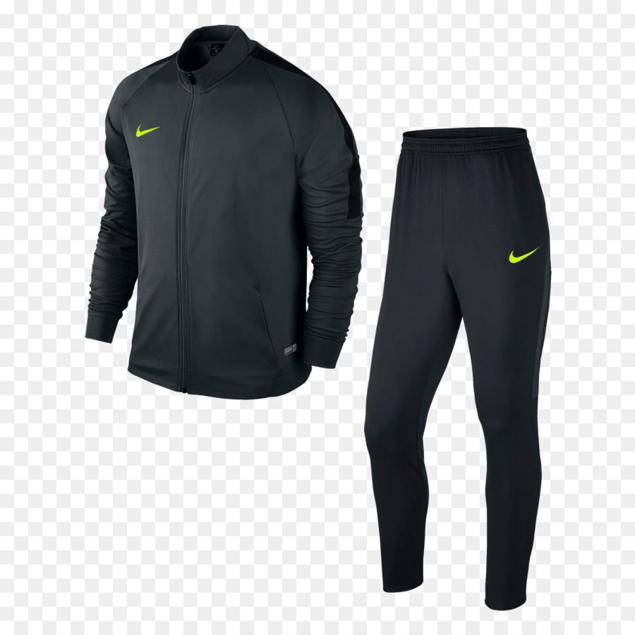 8d968f0bec7e Tracksuit T-shirt Hoodie Armani Nike - T-shirt png download - 1200 1200 -  Free Transparent Tracksuit png Download.