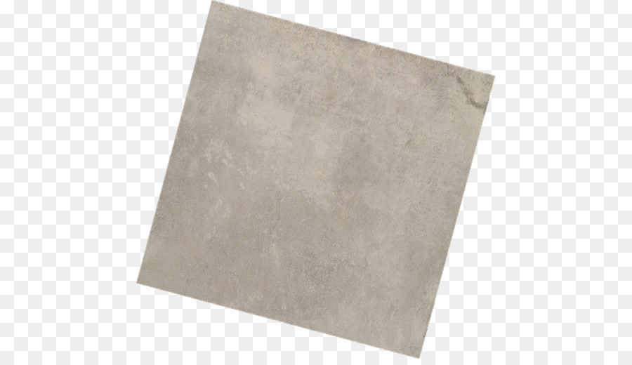 Beaumont Tiles Material Porcelain Glazed Tile