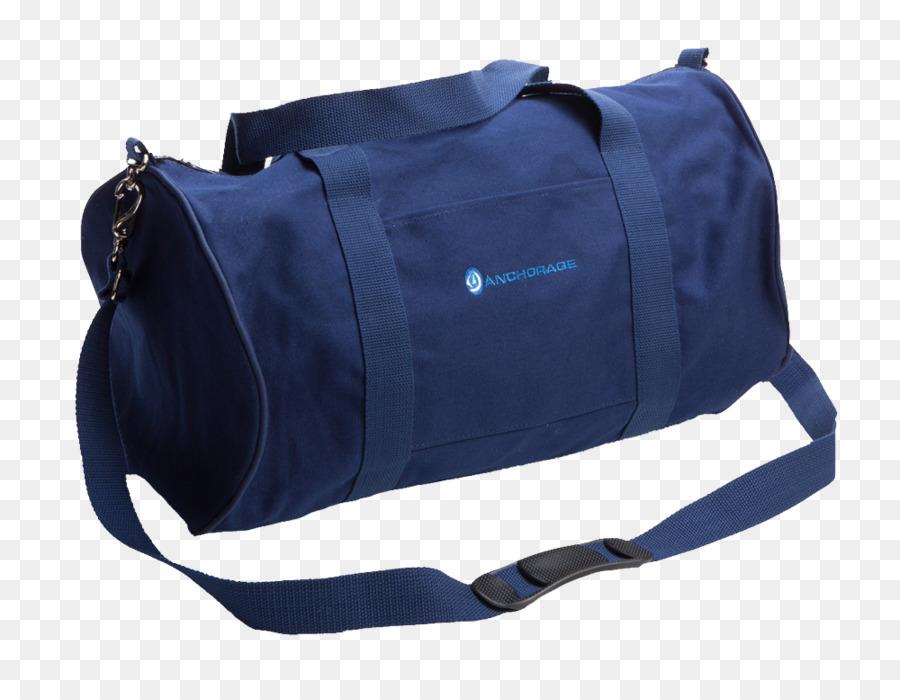 Messenger Bags Handbag Duffel Bags Hand luggage - Duffle Bag png download -  1000 757 - Free Transparent Messenger Bags png Download. 462a44e203a0c
