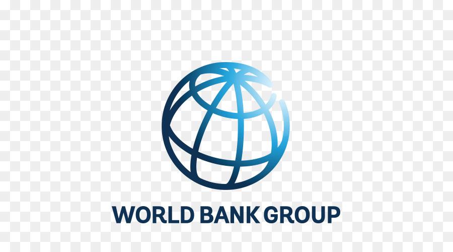 World Bank Group Finance World Development Report Bank Png