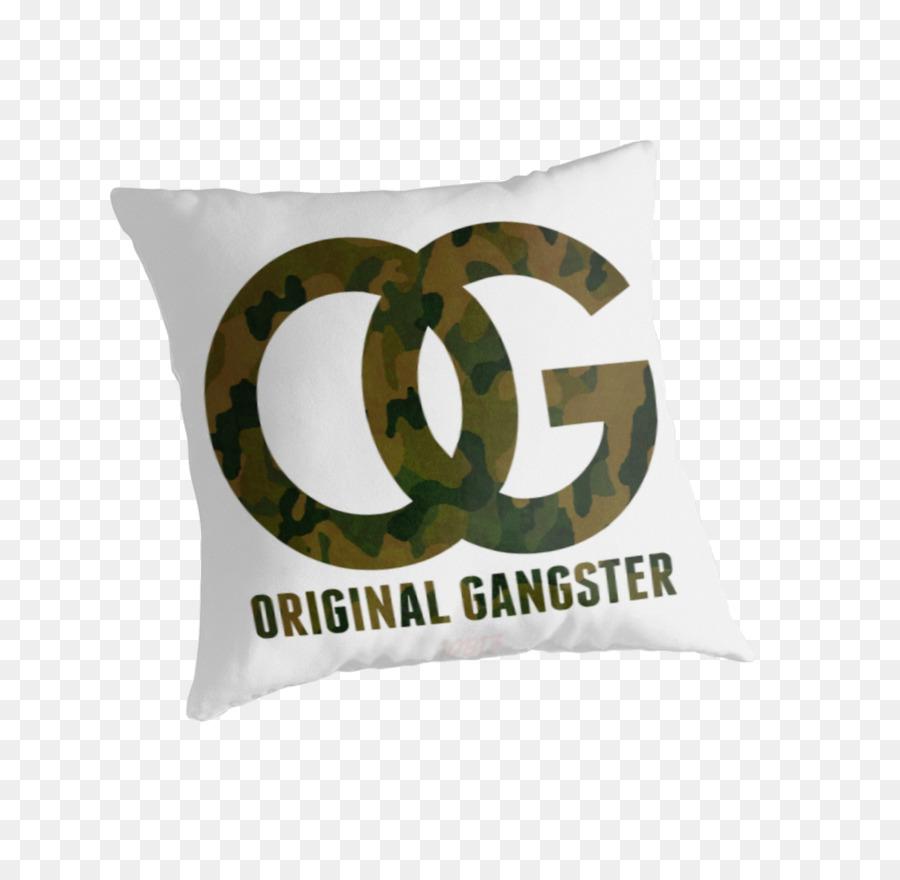 Logo Original Gangsters East Side Gallery Png Download 875875