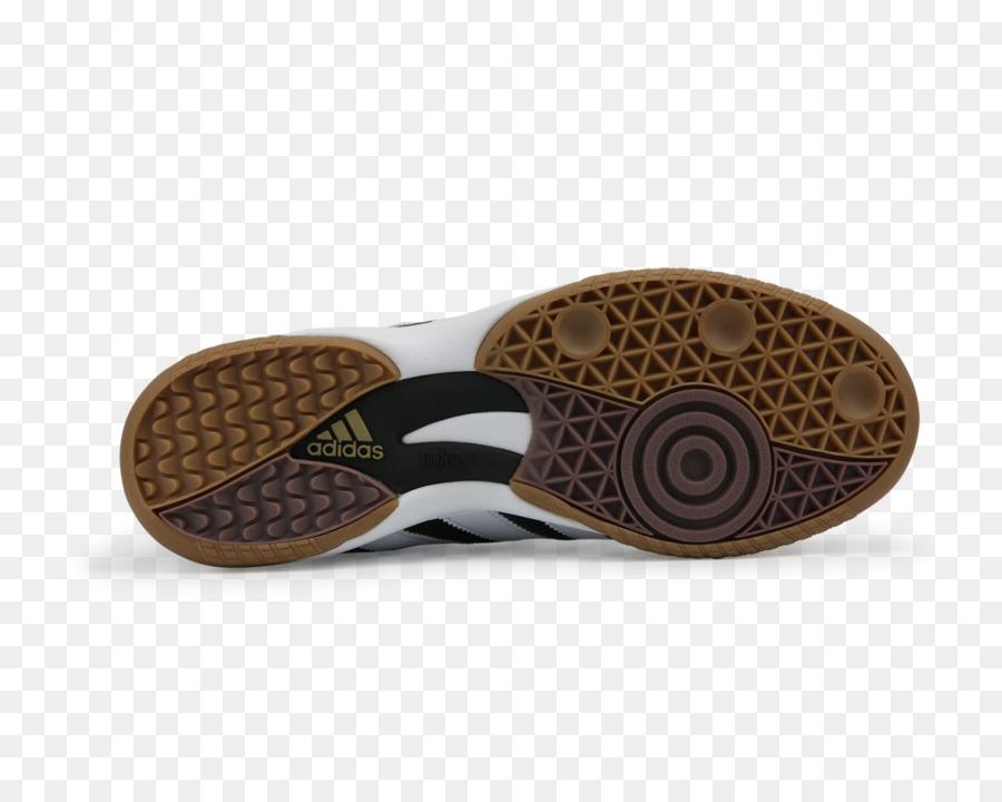 Schuh Leder Cross training adidas Fußball Schuh png