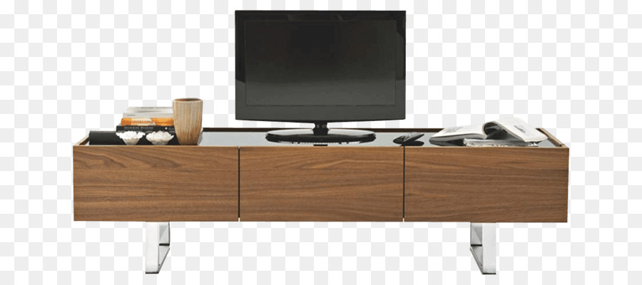 Buffets Sideboards Table Drawer Dining Room Furniture Tv Table