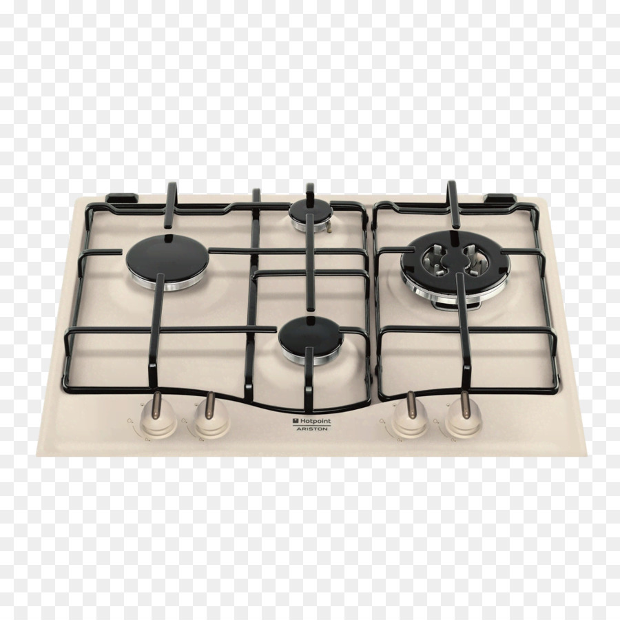 How to embed a gas stove in the countertop: step by step instructions 84