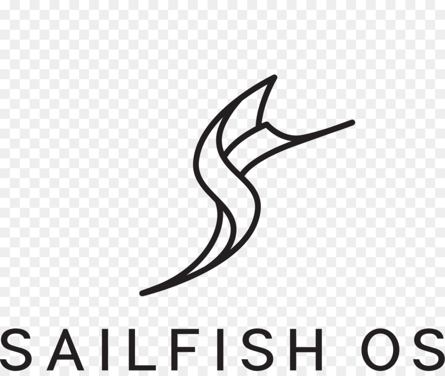 Sailfish OS Jolla Operating Systems MeeGo Mer - others png download ...