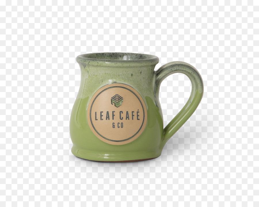 Café Filtre À Céramique En Cruche Tasse Mug Téléchargement f6g7ybIvY