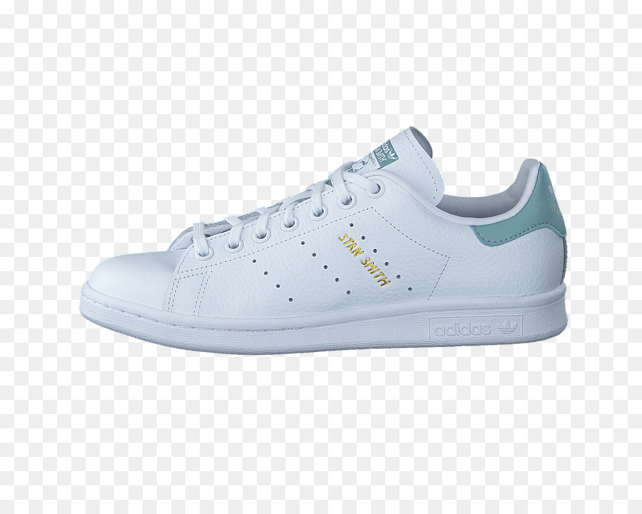 Sneakers Adidas Stan Smith Shoe Adidas Originals Blue - Adidas Original Shoes  png download - 705 705 - Free Transparent Sneakers png Download. 97a60ad65