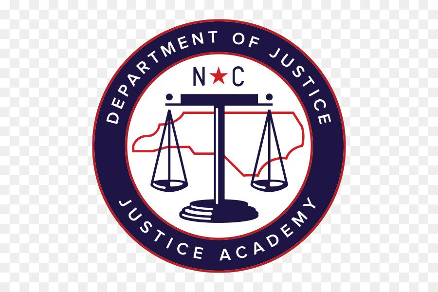 Korea Tangun Taekwondo Club Tulln Dojang North Carolina Justice