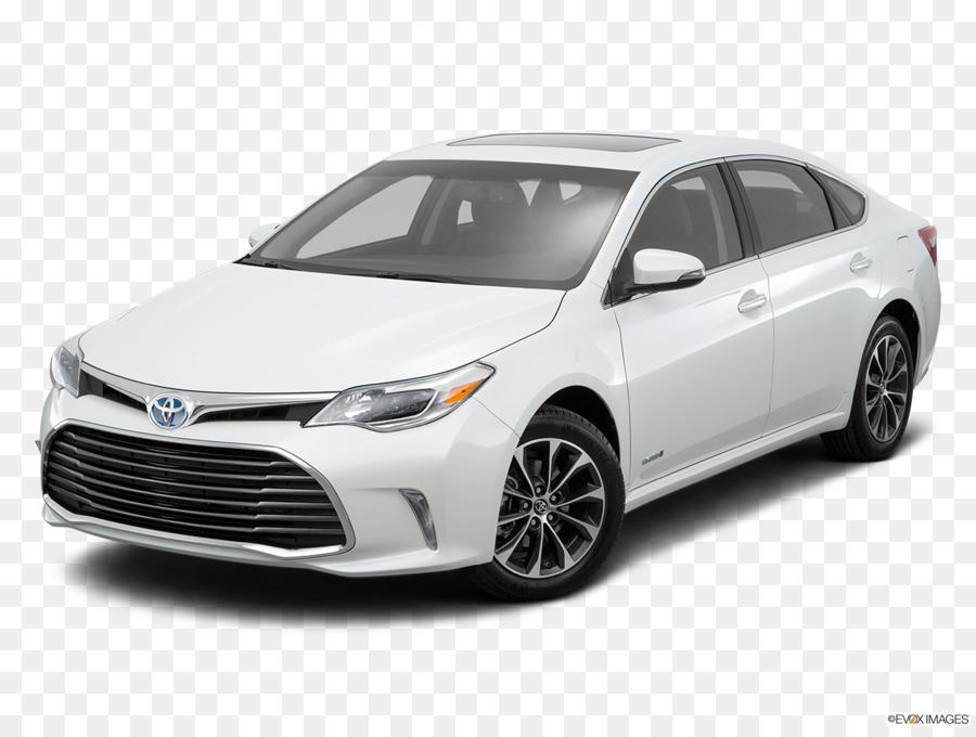 2018 Toyota Avalon Hybrid 2017 Car Mazda Demio Png 1280 960 Free Transpa