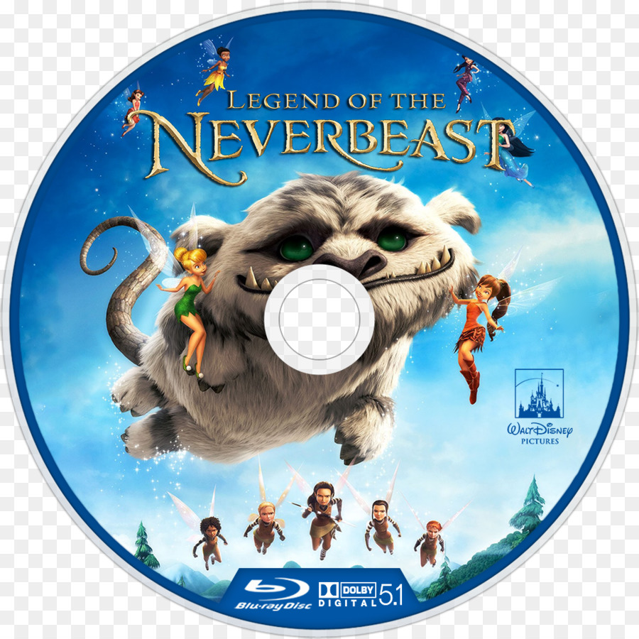 legend of the neverbeast full movie download