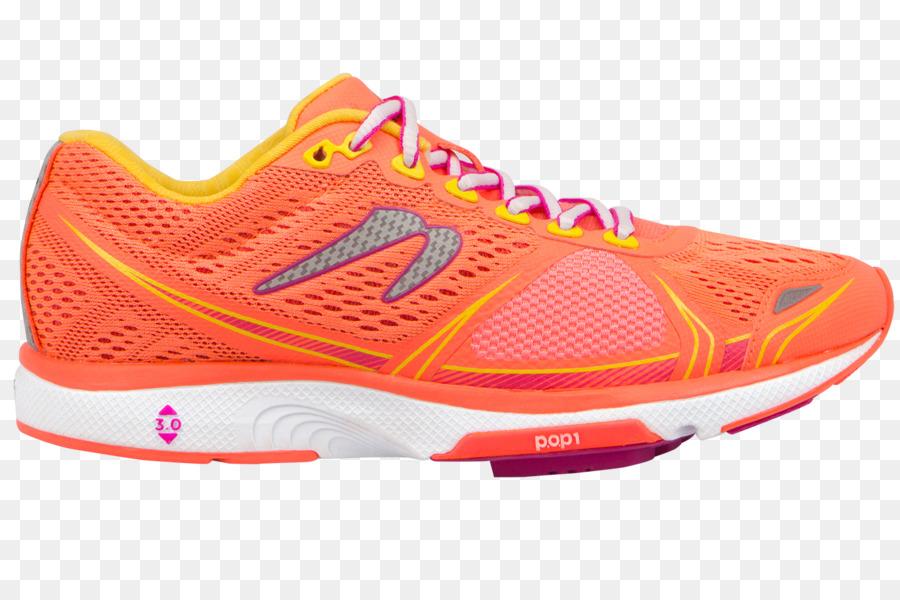 Sport Chaussures Running Baskets Asics Chaussure De Nike yTRS6K