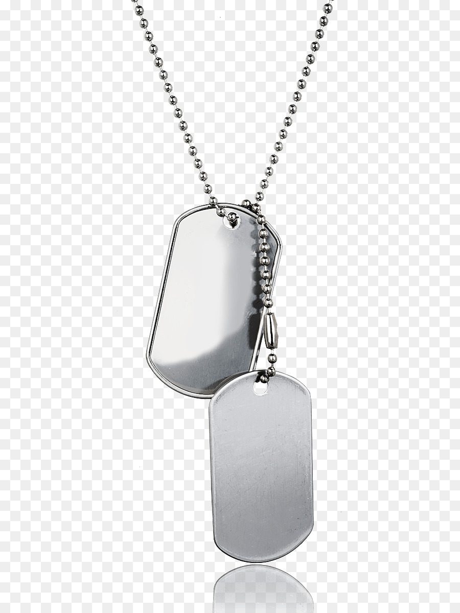 dog beads chain necklace pieces double product name wholesale military blank tag tags s army men steel stainless