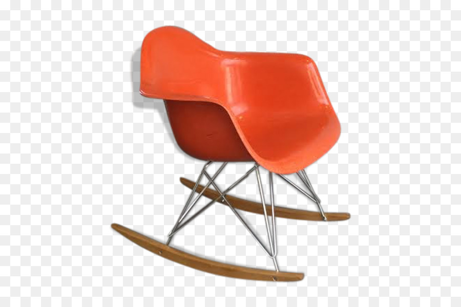 Eames Rocking Chair : Eames lounge chair charles and ray eames rocking chairs furniture