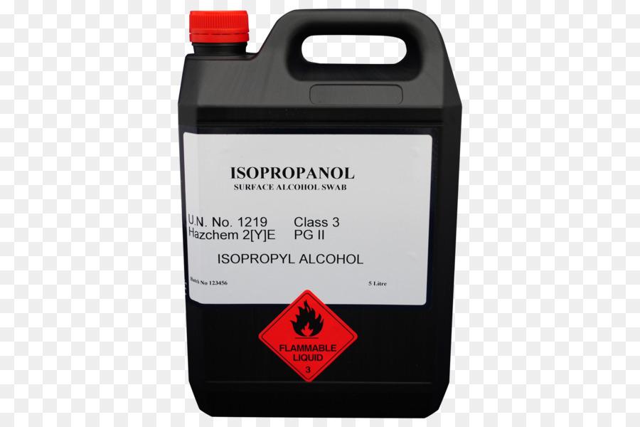 Phosphoric Acid Chemical Substance Hydrochloric Acid Isopropyl