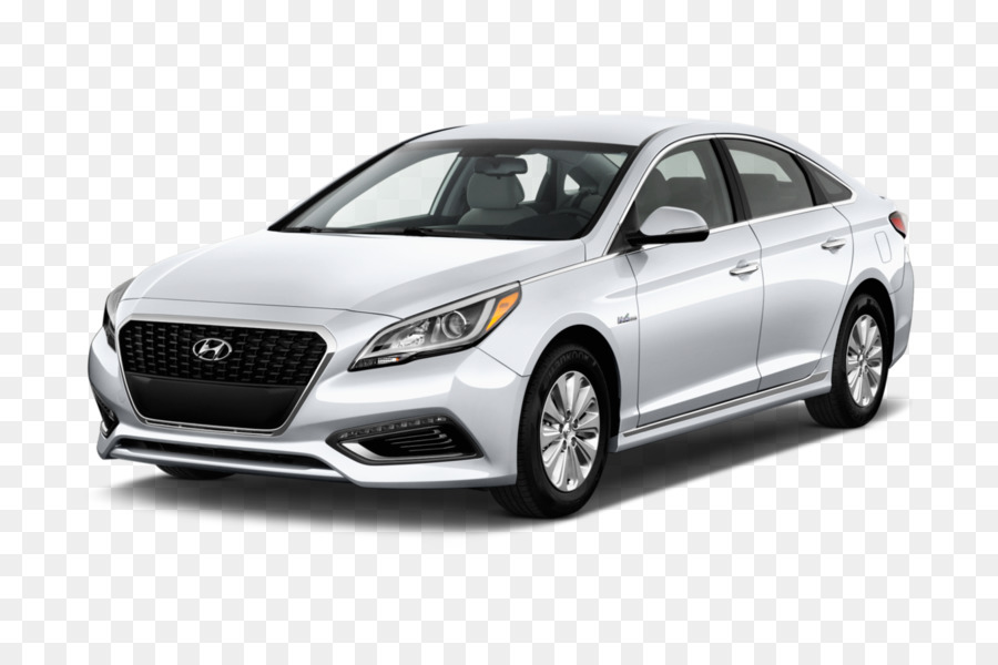 Hyundai Genesis Coupe Car Land Vehicle Png