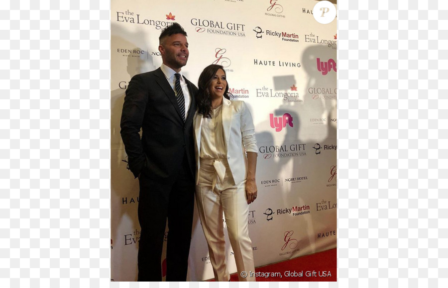 Miami Art Basel Dior Homme Hotel Ricky Martin Png Download 950
