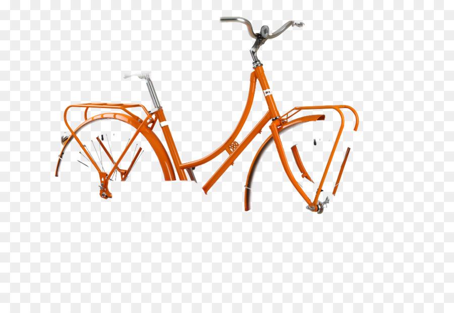 En los Cuadros de bicicleta Fija del engranaje de la bicicleta de ...