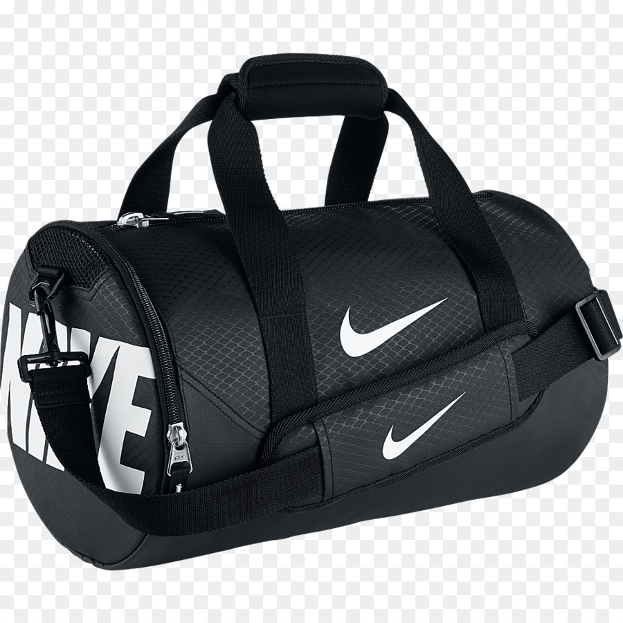 1a697ccf2025e7 Bag Nike Club Team Swoosh Sport Backpack - bag png download - 1000 1000 - Free  Transparent Bag png Download.