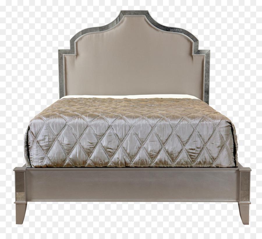 Marco de la cama de sofá de dos plazas Sofá Colchón - cama Formatos ...