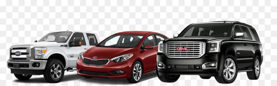 Car Hyundai Motor Company Kapp Auto Sales Sport Utility Vehicle