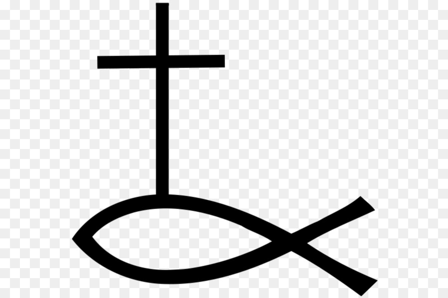 Old Catholic Church Christian Church Symbol Religion Church Png
