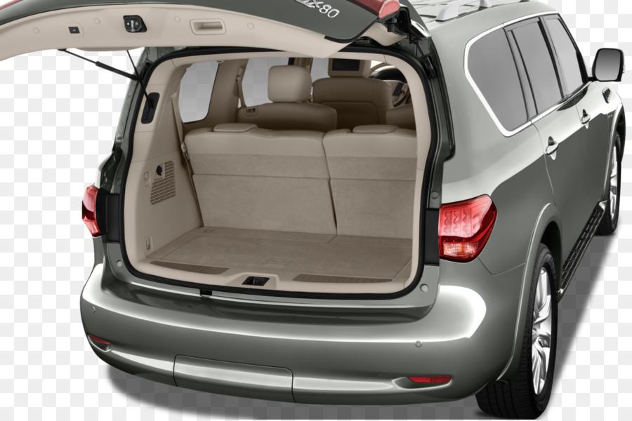 2013 Infiniti Qx56 2012 Infiniti Qx56 Car 2014 Infiniti Qx80 Car