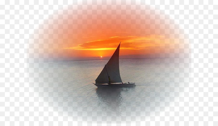 Desktop Wallpaper, Sailing, Africa, Calm, Sail PNG