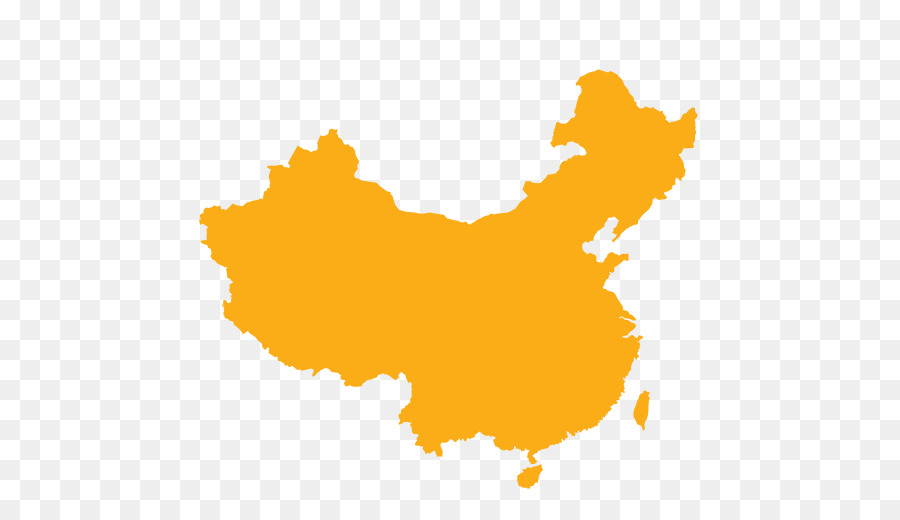 Mainland China Vector Map Flag - China Tower png download - 512*512 on map of the republic of china, map of geography china, matsu islands, map of korea and china, latest entertainment news china, map of smog in china, map of southern china, old world map china, map of south china sea, chinese civil war, mountain ranges map of china, south china sea, map of india and china, map of china ports, map of china with cities, shenzhen china, hong kong and mainland china, map of communist china, map of population density china, flag of japan and china, hong kong island china, chinese in china, sixty-four villages east of the river, map of southeast china,