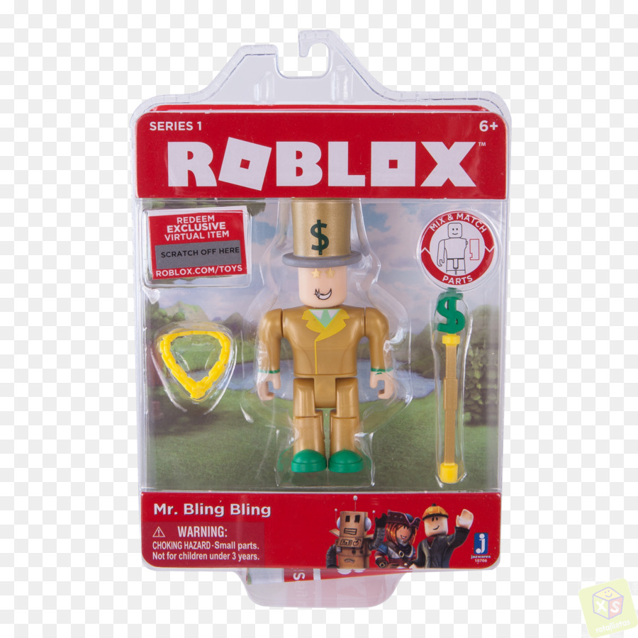 Roblox Toy png download - 2139*2139 - Free Transparent Roblox png