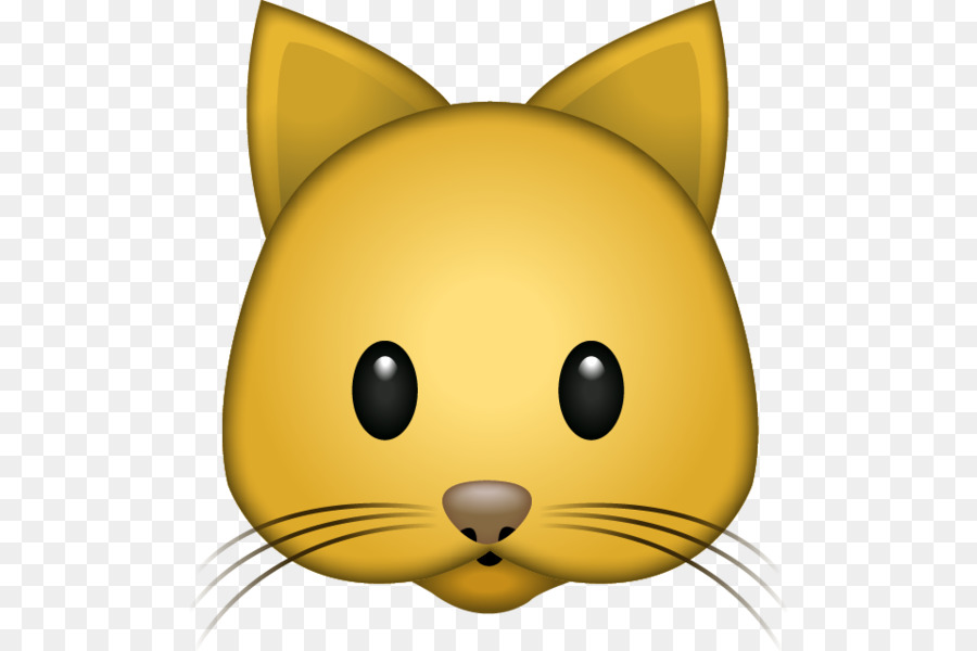 Cat And Dog Cartoon png download - 555*600 - Free