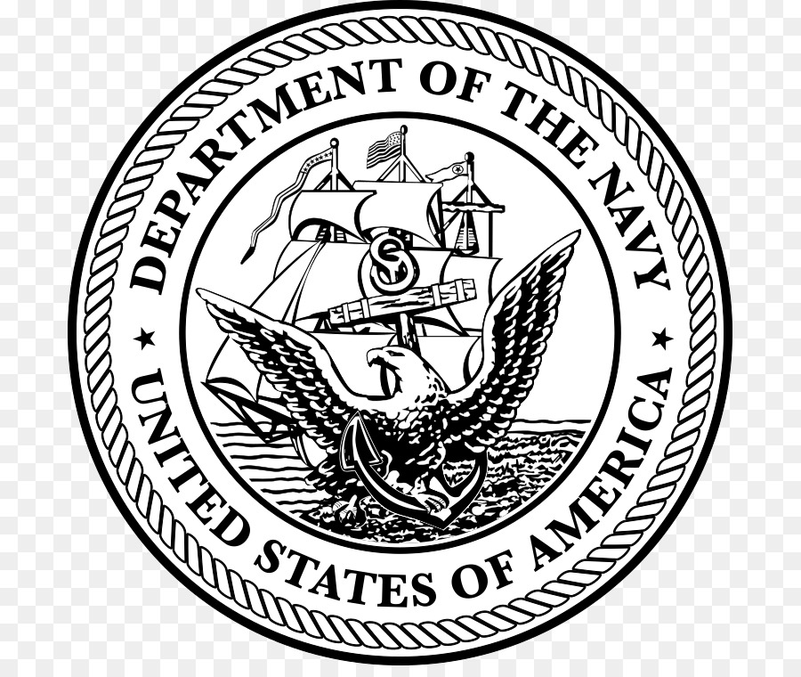 United States Navy Seals United States Department Of The Navy United
