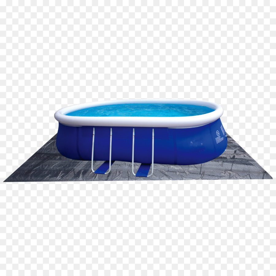 Swimming pool Hot tub Oval Rectangle Garden - Outdoor Pool png ...