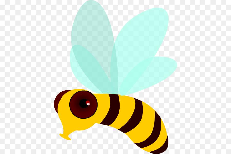 пчела би муви картинки