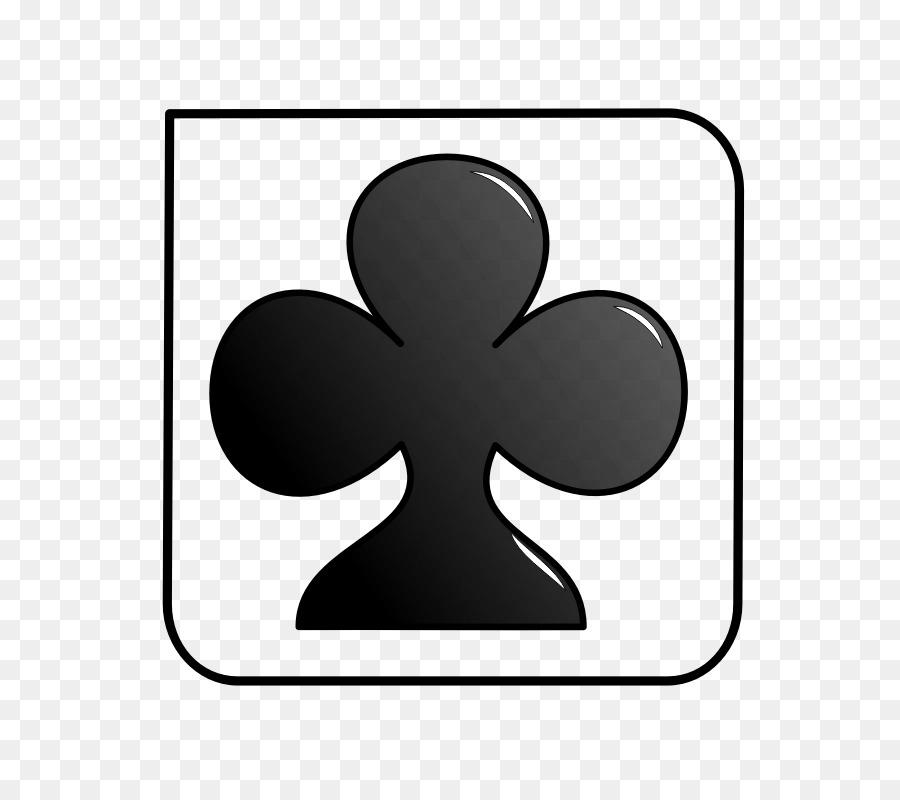 Canasta Playing Card Card Game War Suit Playing Card Symbols Png