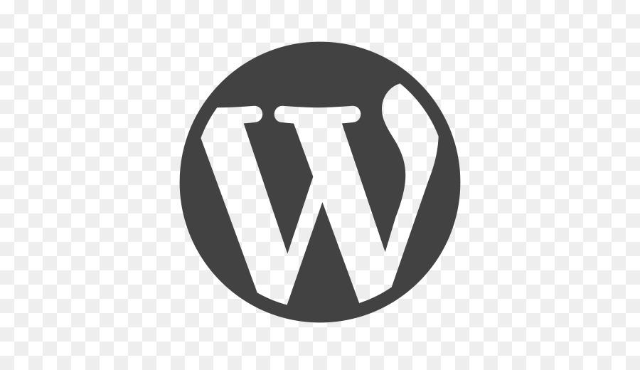 Desarrollo Web Blog de WordPress Tema - WordPress Formatos De ...