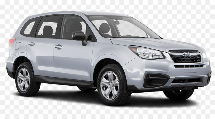 2018 Subaru Forester 2018 Subaru Crosstrek Car 2018 Subaru Outback