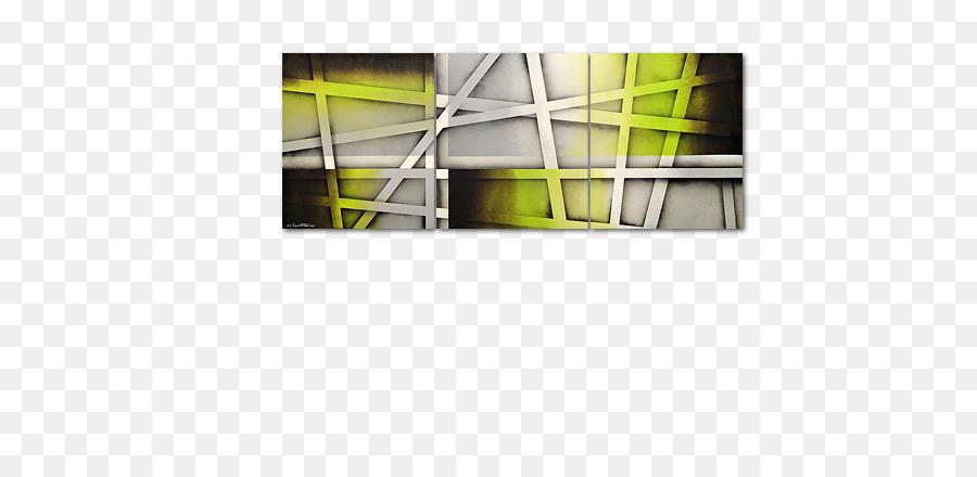 Malerei DaWanda Wohnzimmer Industrial design - Wohnzimmer Bilder png ...