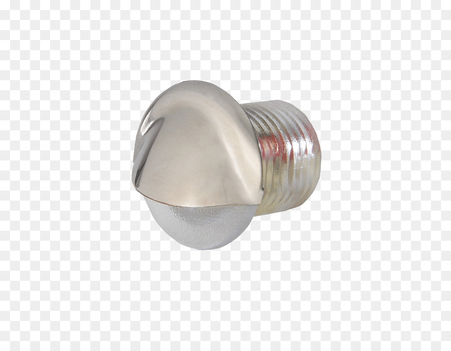 Lighting Wireless Access Points Aruba Ap 205 Networks Taxi Dome Light Png 700 Free Transpa