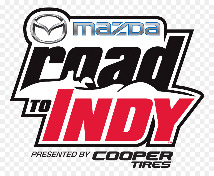Road to Indy U.S. F2000 Nation...