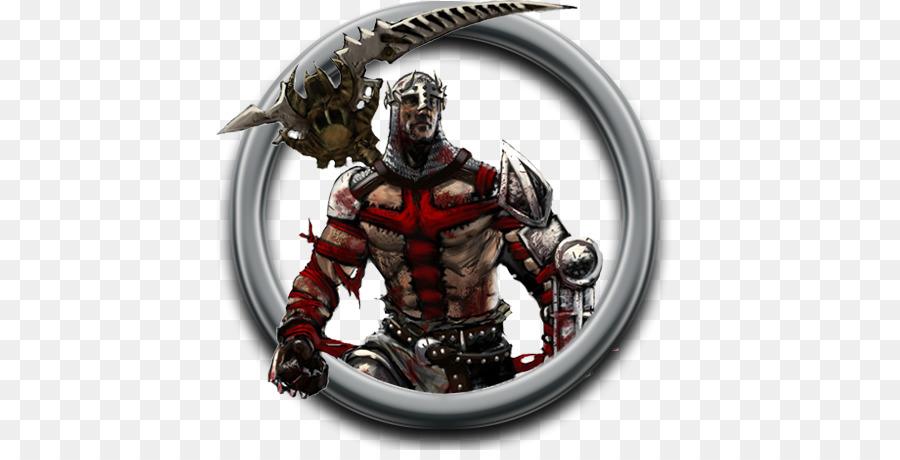 Dantes Inferno Divine Comedy Xbox 360 Video Game Desktop Wallpaper