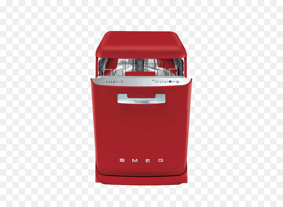 Kühlschrank Von Smeg : Geschirrspüler kühlschrank smeg waschmaschinen haushaltsgerät