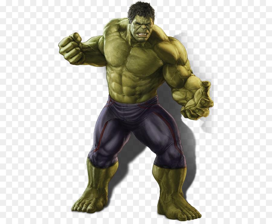Hulk Ultron Marvel Avengers Alliance Standee Hulk Smash Png