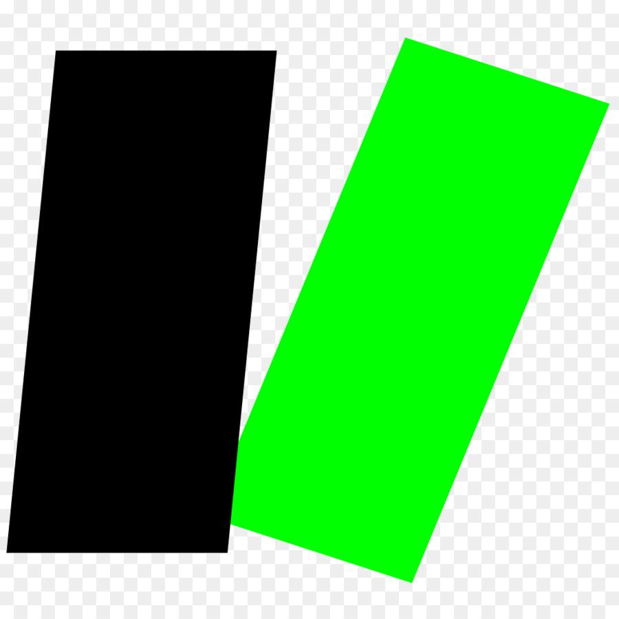 Imagej Green png download - 1056*1056 - Free Transparent Imagej png