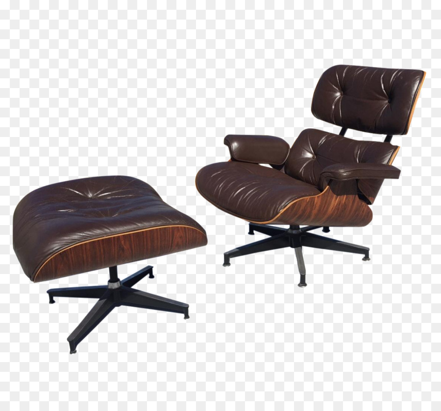 Eames Lounge Chair Table Charles And Ray Eames Herman Miller   Chair