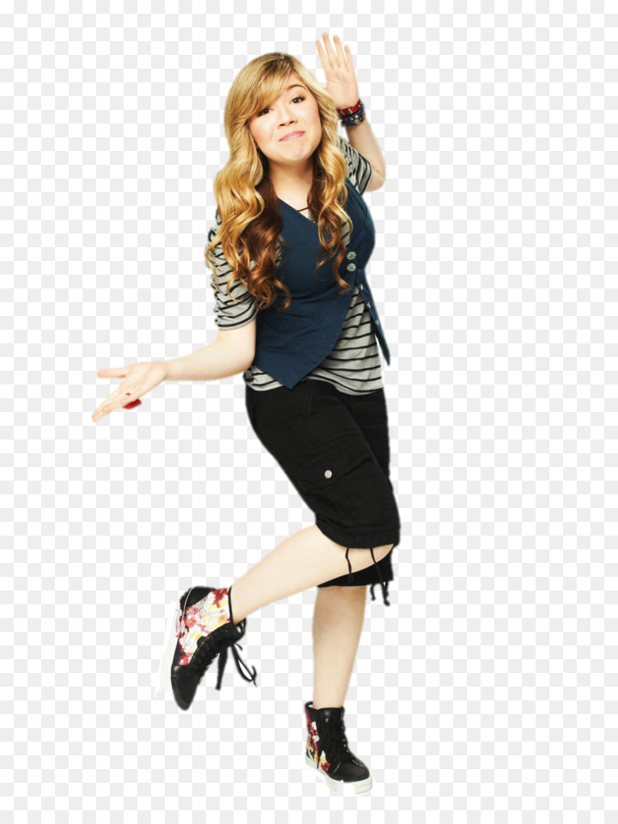 Sam Puckett Cat Valentine iCarly Singer-songwriter Nickelodeon - Sam ...