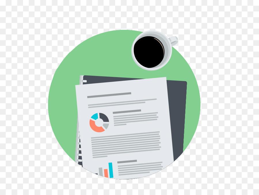 Зеленый бизнес план это бизнес план производство сухариков