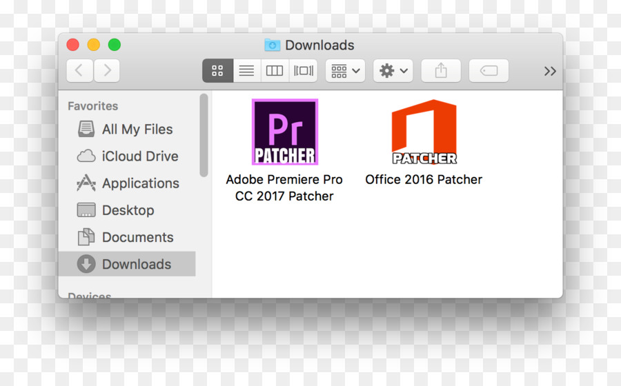 adobe premiere pro cc free download google drive