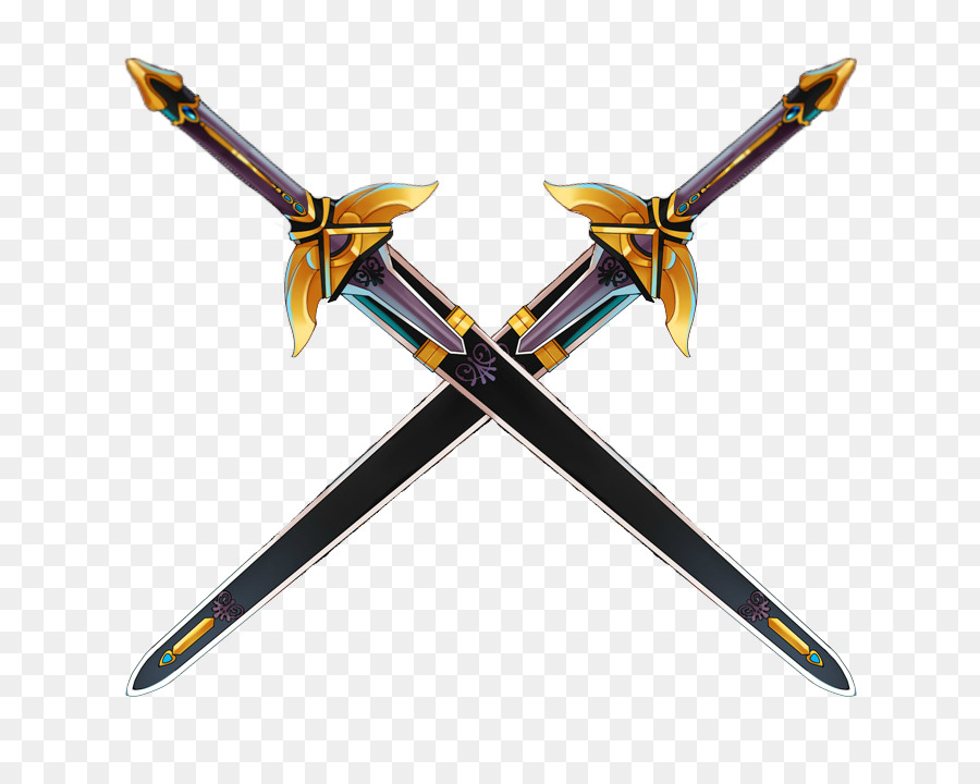 Vispera Negra [Approved, Arrancar; 5-3] Kisspng-grand-chase-sieghart-weapon-wikia-sword-armas-5b0eb233671310.0679781815276897794222